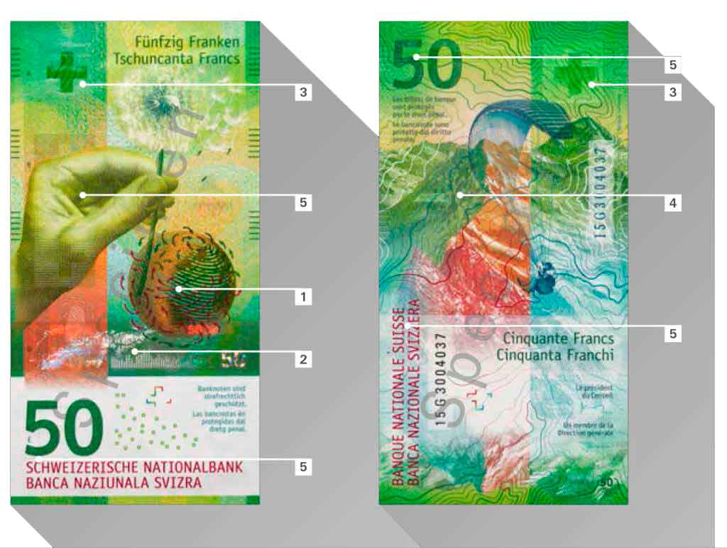 News_new-50-franc-banknote_overview-security-features.jpg