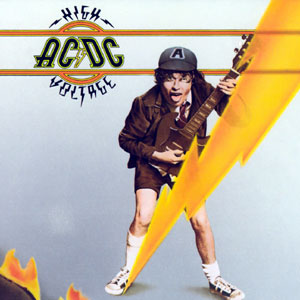 Acdc_high_voltage_international_album.jpg